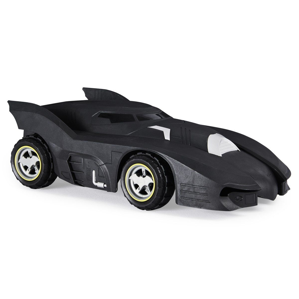 Batman DC RC 1:24 - Batmobile (6058489)