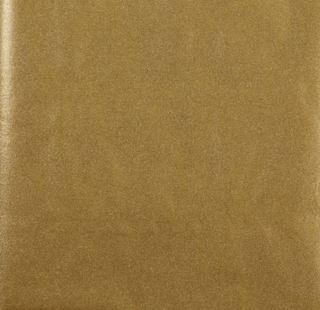Gold lahjapaperi kulta