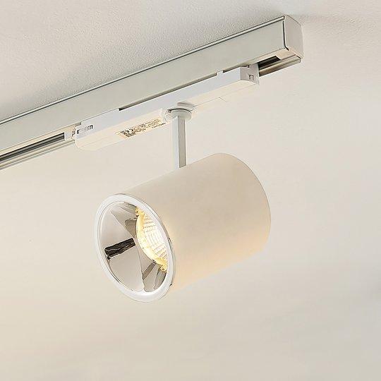 Arcchio Vedro LED-kiskospotti, 3°000 K, 32,4 W