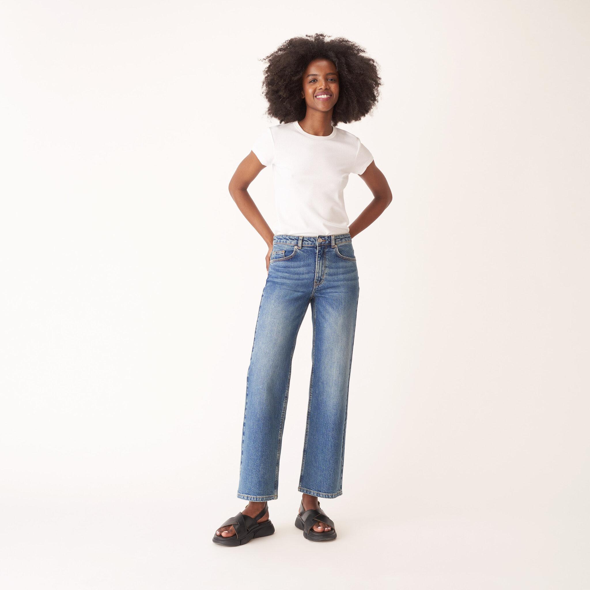 Jeans BROOKE