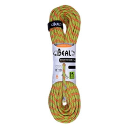 Beal Booster 9.7 Mm X 60 M