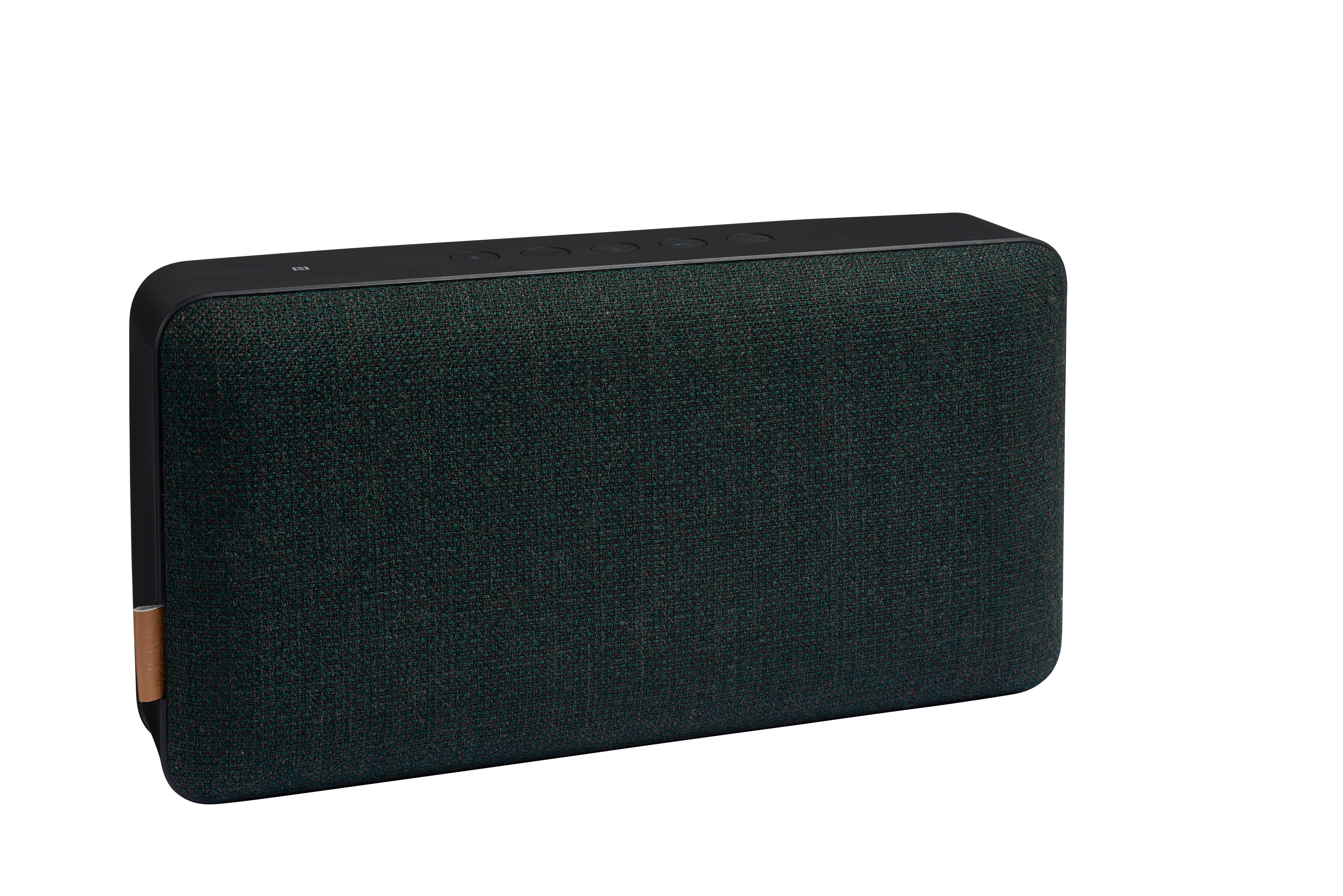 Sackit MOVEit X Bluetooth Forest