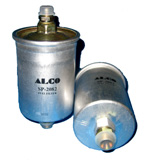 Polttoainesuodatin ALCO FILTER SP-2082