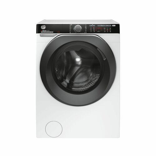 Hoover Hwpd69ambc1-s Tvättmaskin - Vit