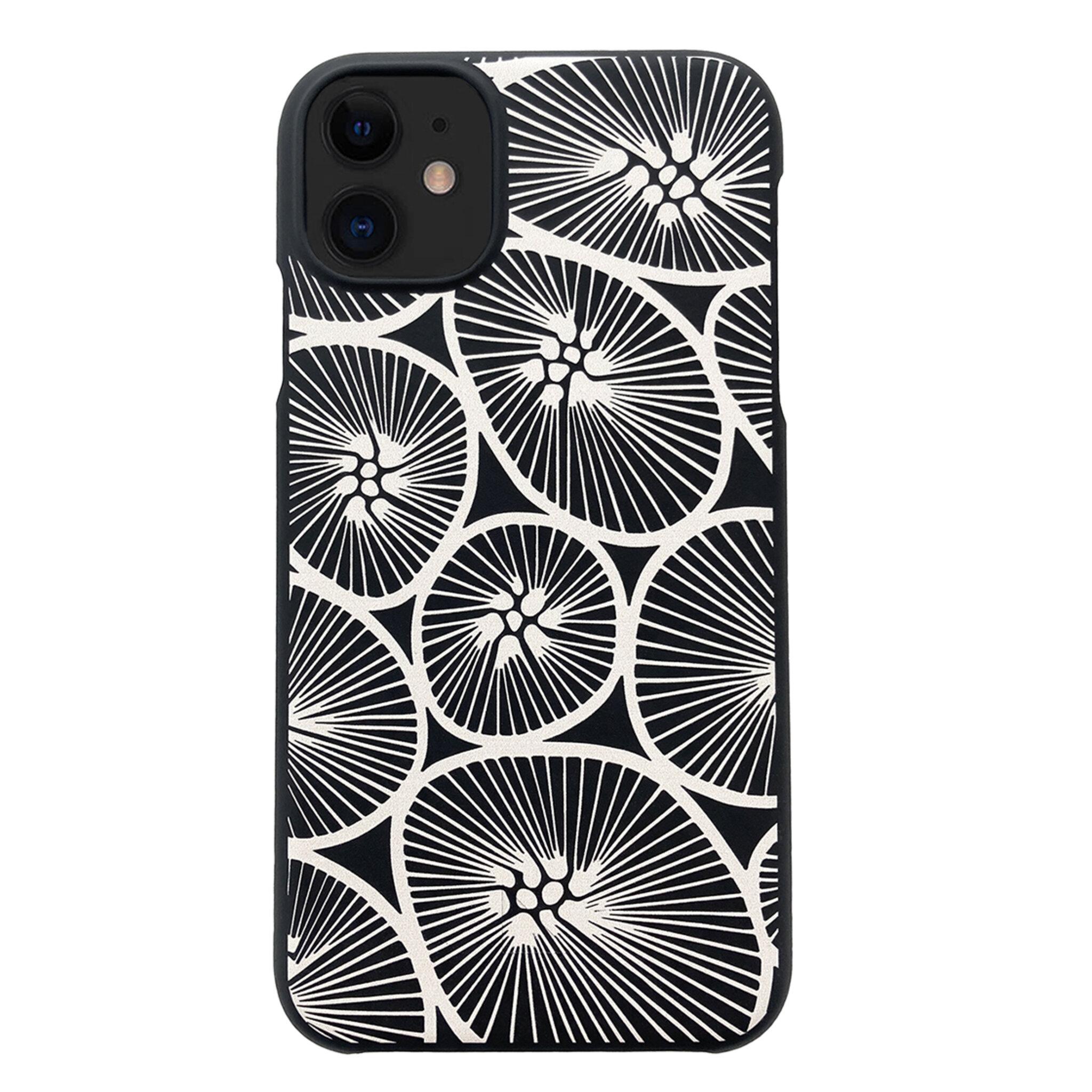 Mobilskal Korall iPhone 11 & XR*