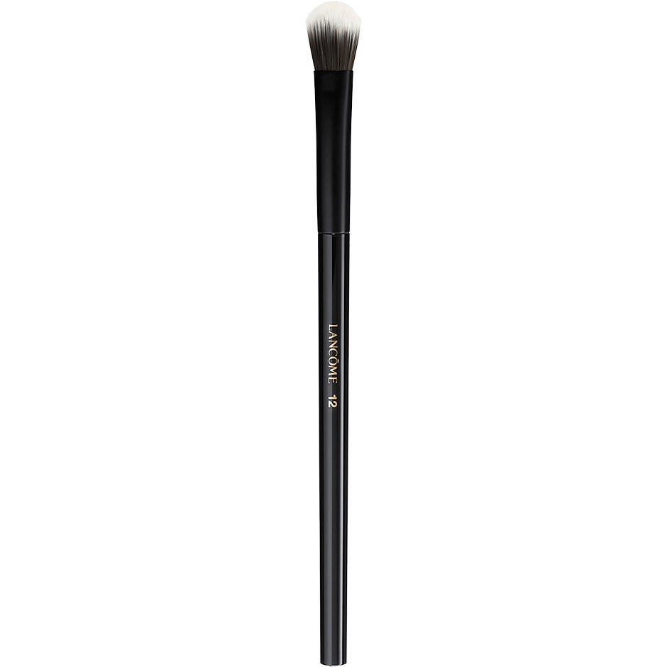 Flat Shadow Brush, Lancôme Siveltimet