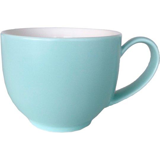 """ForLife Kopp """"Dew"""" (30 cl) - Minty Aqua"""