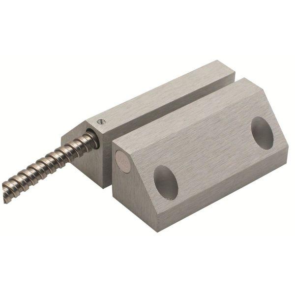 Alarmtech MC 246-S78 Magnetkontaktsett 2 kontakter