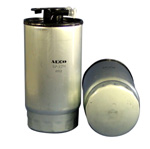 Polttoainesuodatin ALCO FILTER SP-1254