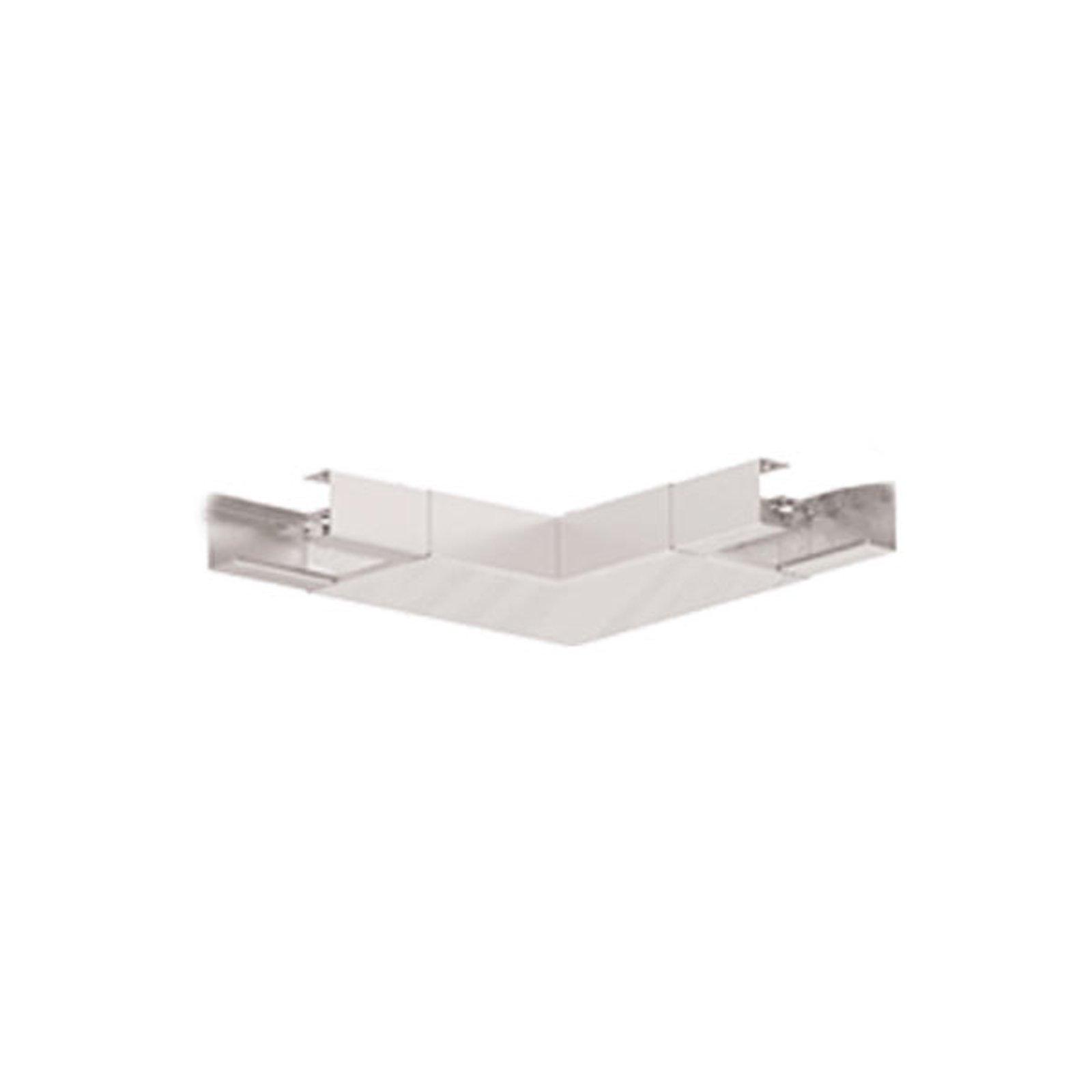 Forbinder Procube-CUVE-1 L90° for DL Procube