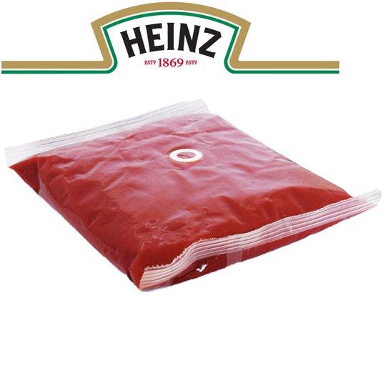 Ketchup Refill - 40% rabatt