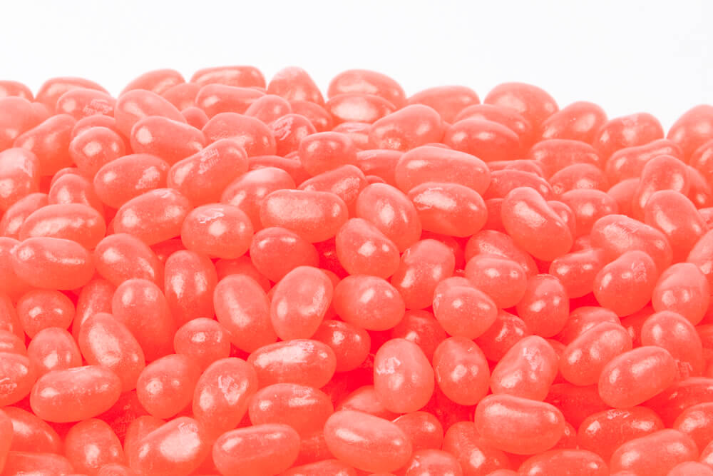 Jelly Belly Cotton Candy - 1kg