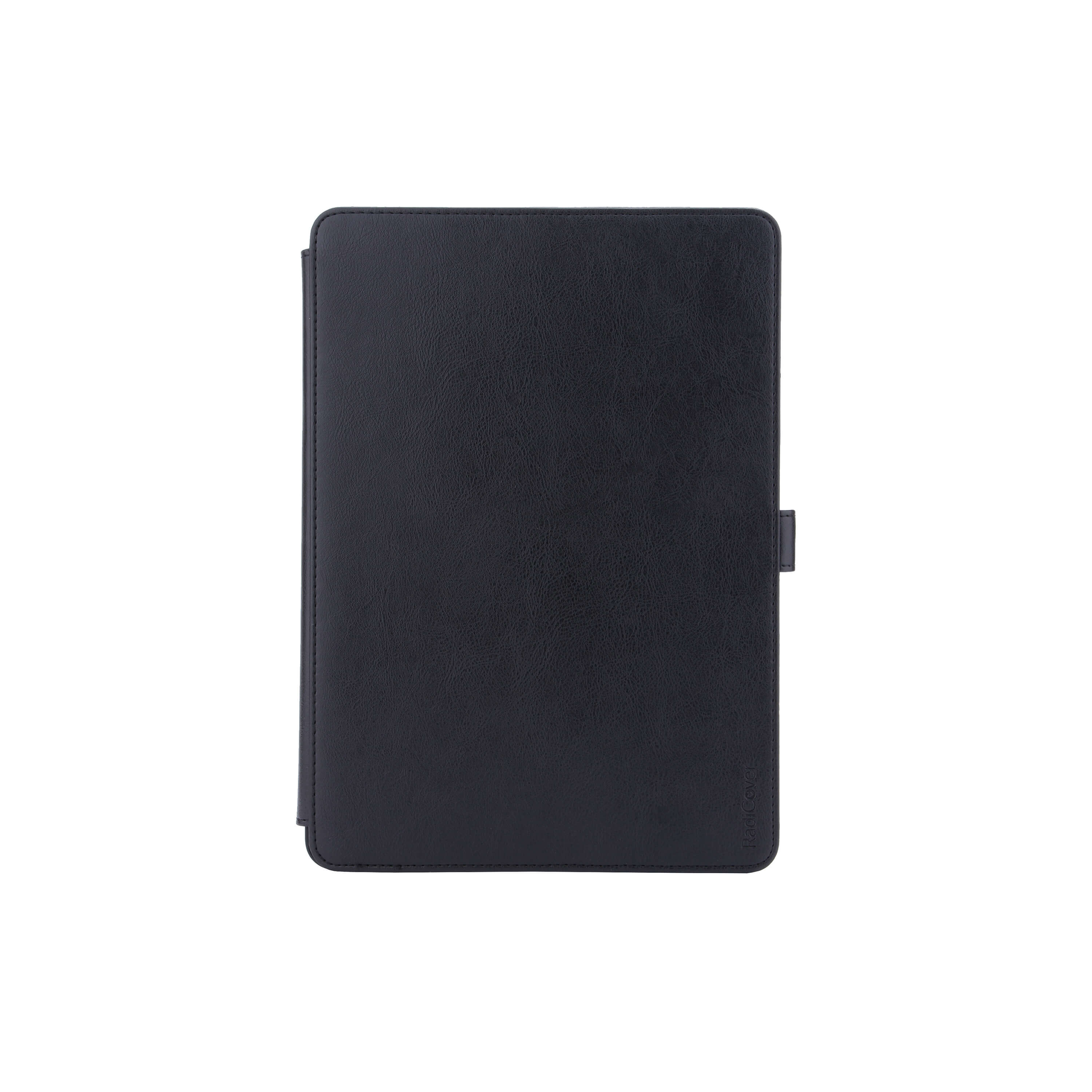 """RadiCover - Radiation protection Tablet Cover iPad 9,7"""""""