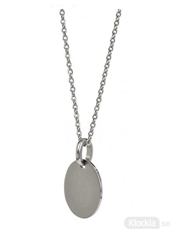 astrid&agnes Halsband LINN 356616