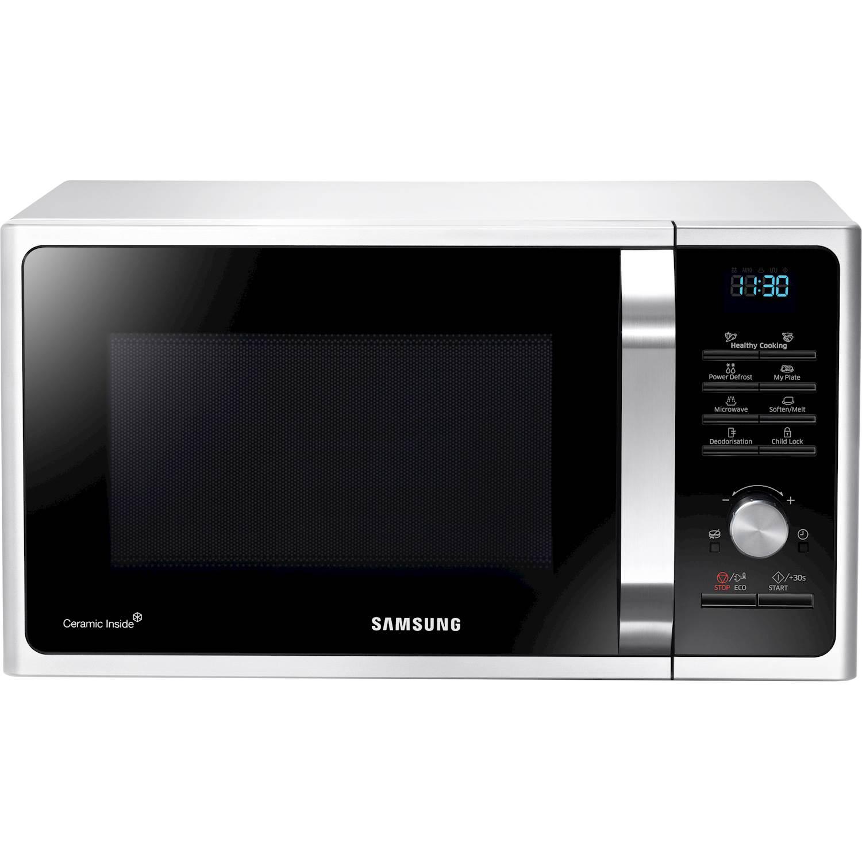 Samsung MS28F303TFW/EE