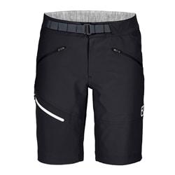 Ortovox Brenta Shorts W