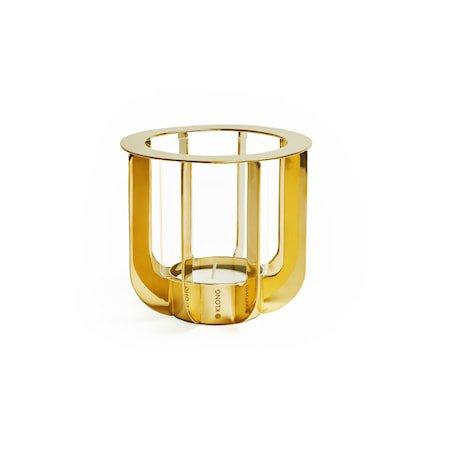 Jazz Ekstra Glass