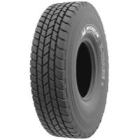Michelin X-CRANE + (385/95 R25 170F)