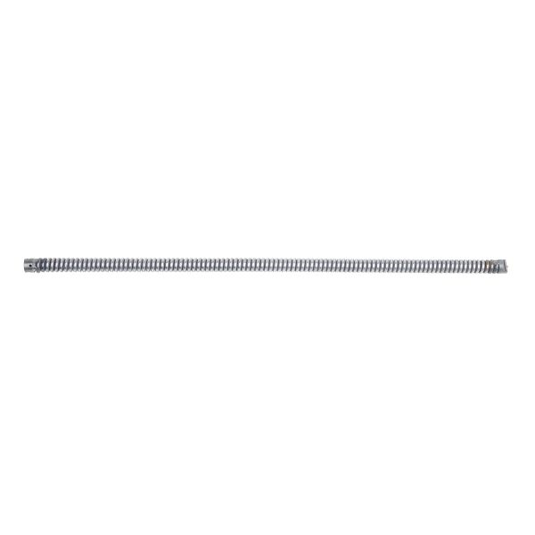 Milwaukee 4932471709 Rensespiral 20 mm 600 mm