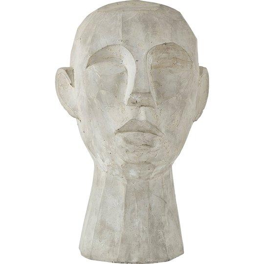 Villa Collection Figur Huvud 30 cm