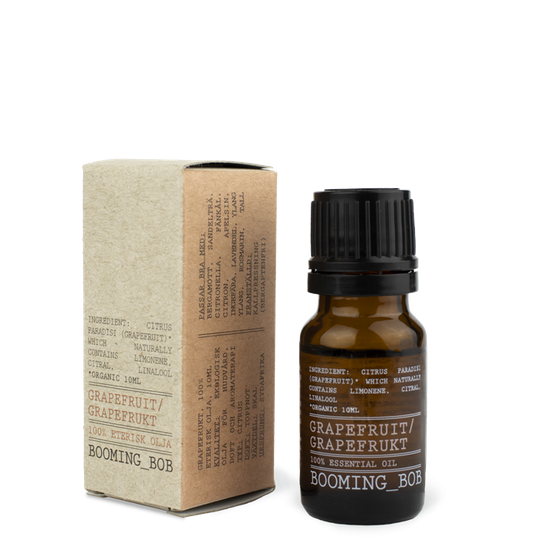 Essential oil - Grapefrukt, 10 ml
