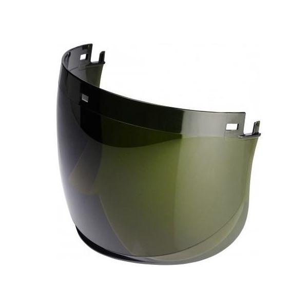 3M 5-series Visir Grønn