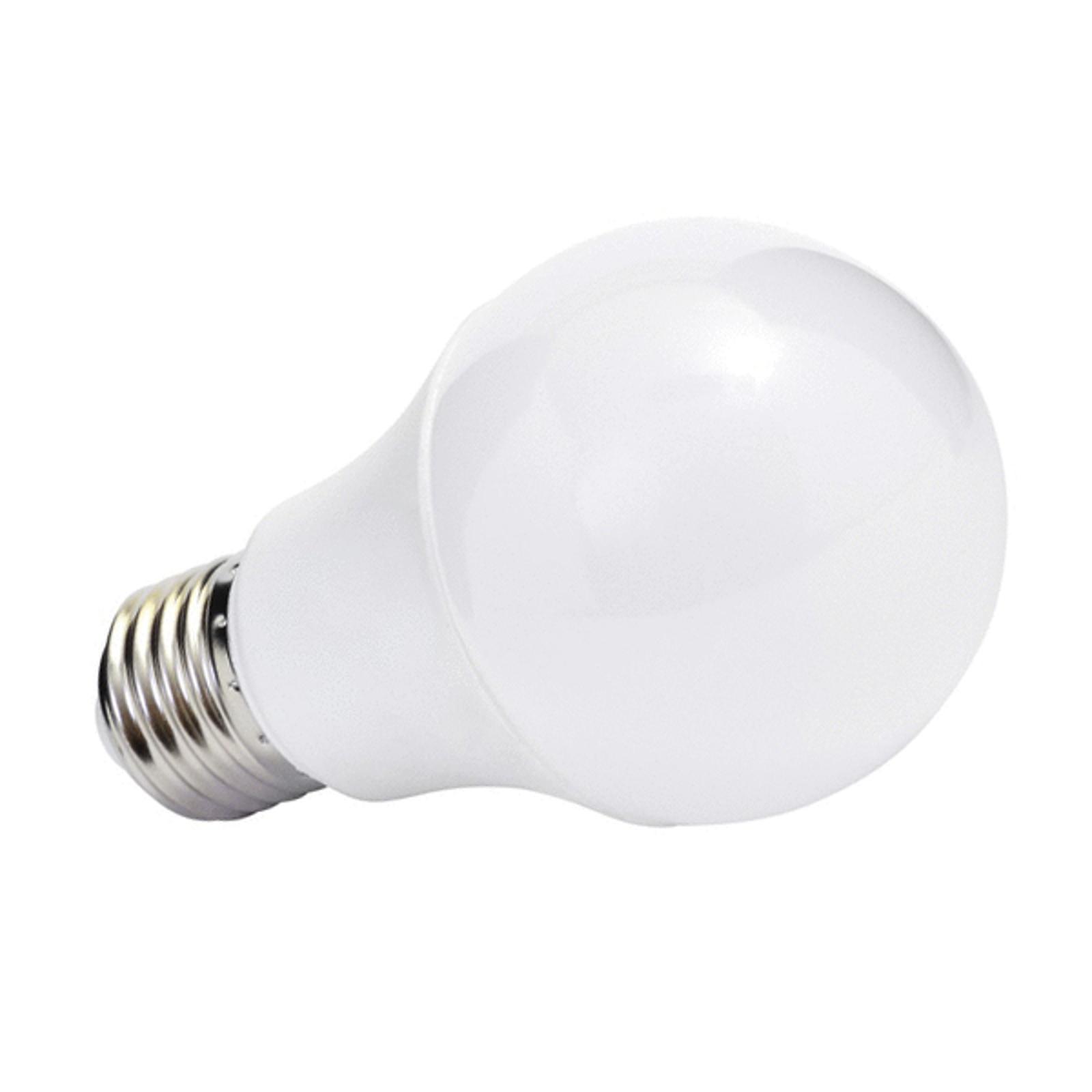 E27 7W 927 HD LED-lamppu