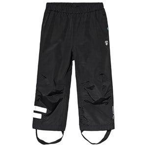 Lindberg Cardiff Pants 80 cm