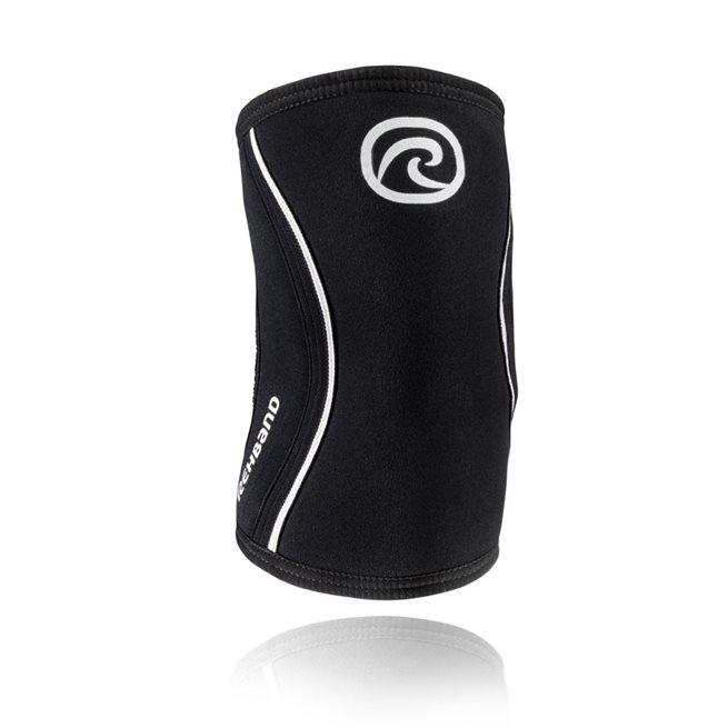 Rehband RX Elbow Sleeve 5mm, Armbågsstöd