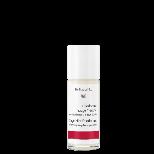 Sage Mint Deodorant, 50 ml