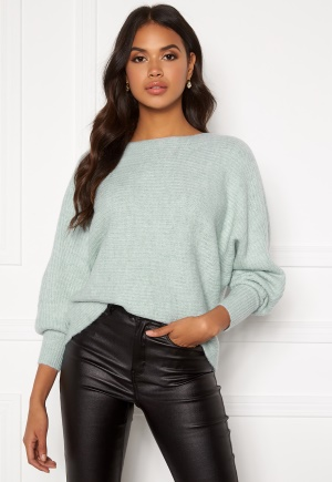 ONLY Daniella L/S Pullover Ether M