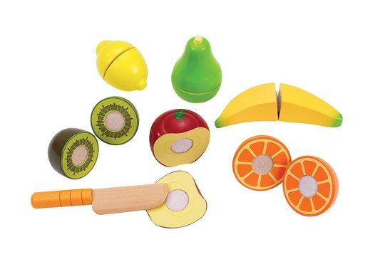 Hape Fresh Fruit Lekemat