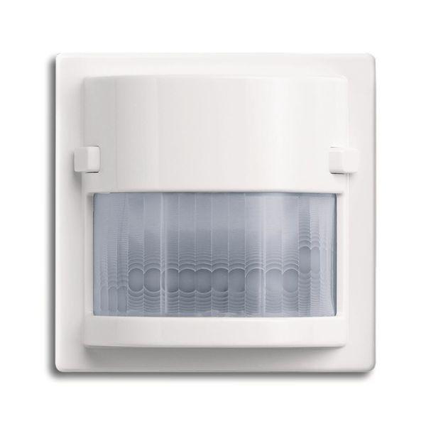 ABB Comfort 6132-0-0263 Liikeilmaisin KNX valkoinen