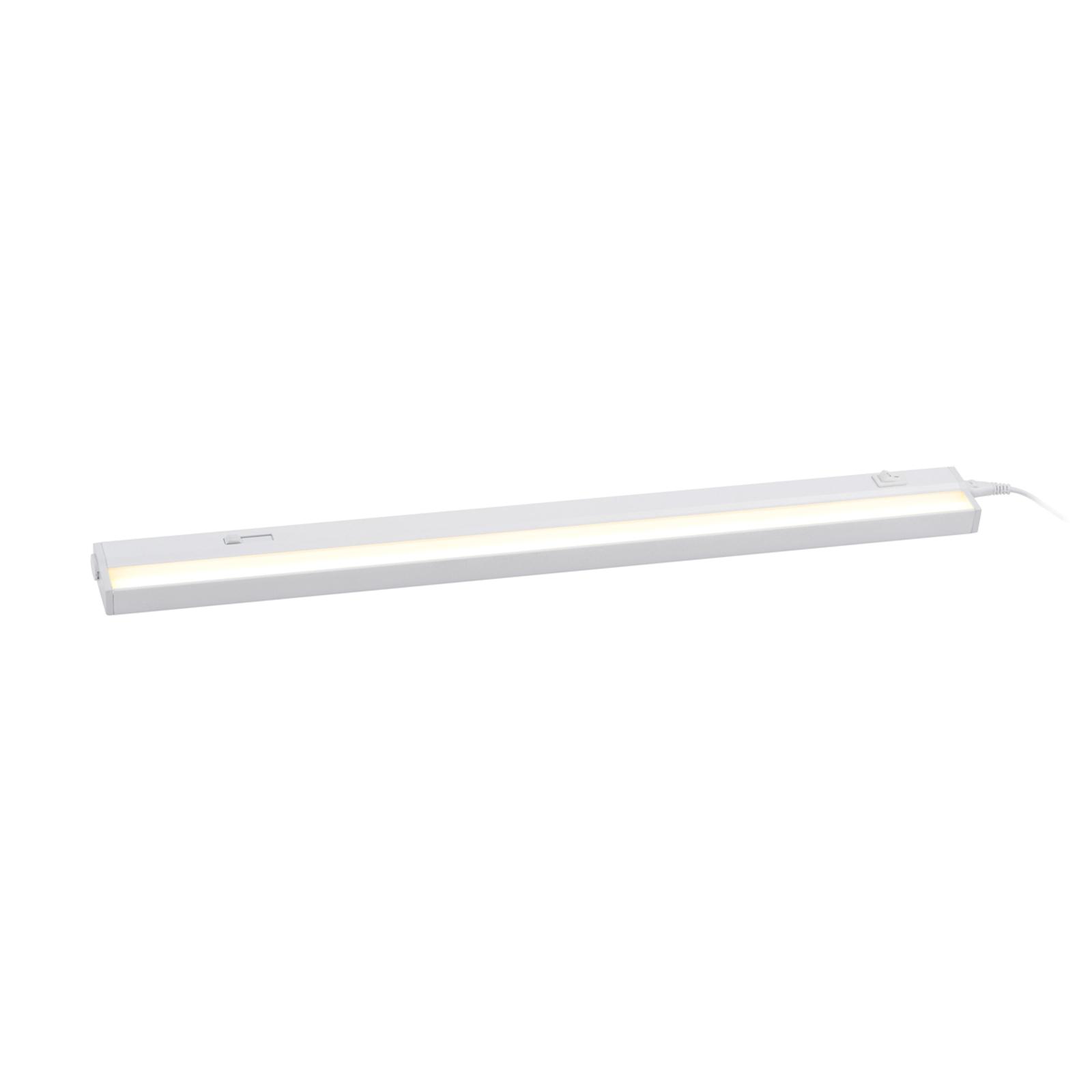 LED-kaapinalusvalaisin Cabinet Light 42,4 cm