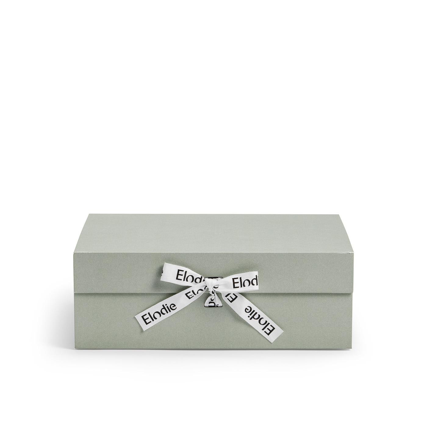 Gift Box £4.50