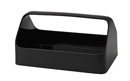 Handy-Box Oppbevaringsboks Svart