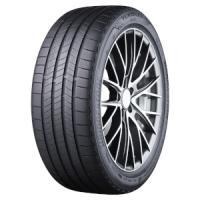 Bridgestone Turanza Eco (215/50 R19 93T)