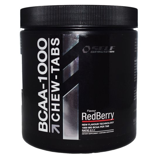 "Kosttillskott ""Red Berry"" 300 st - 78% rabatt"