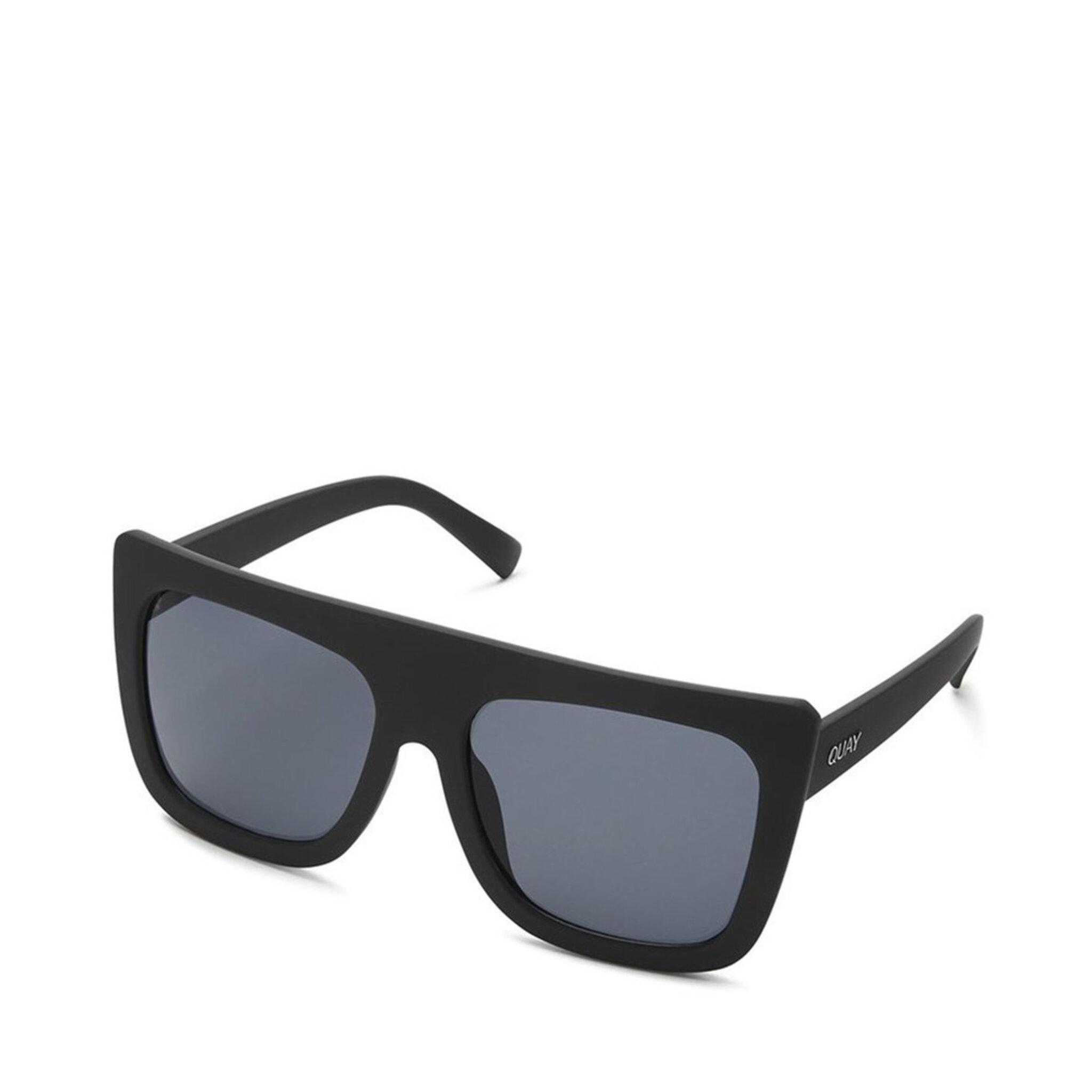 Solglasögon, Cafe Racer
