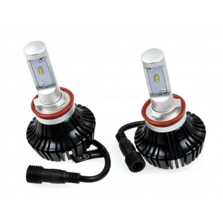 LED polttimo EINPARTS EPLH29C