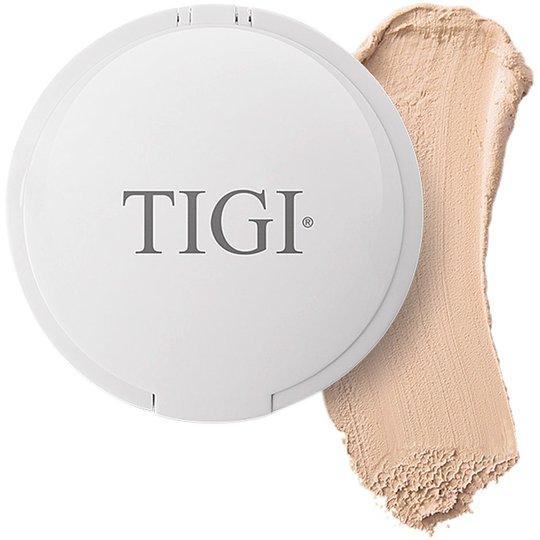 Crème Foundation, 11.5 ml TIGI Cosmetics Meikkivoiteet