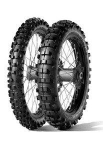 Dunlop Geomax Enduro ( 140/80-18 TT 70R takapyörä, M/C )
