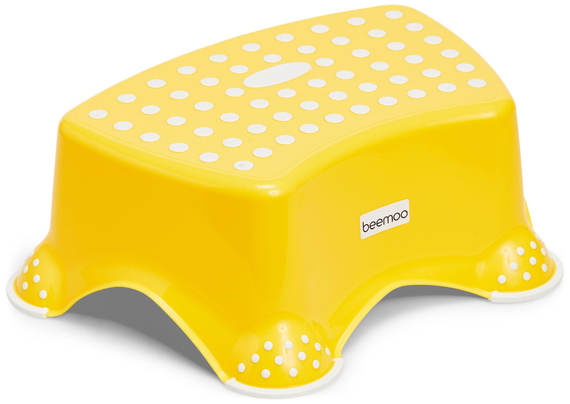 Beemoo Care Pall, Capri Yellow