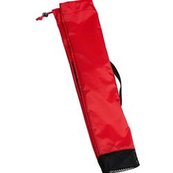 Lundhags Skate Storage Bag