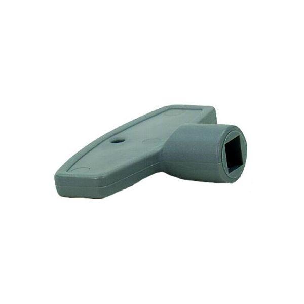 Gustavsberg 3010078162 Vannutkasternøkkel 8 mm