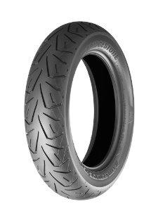 Bridgestone H 50 R ( 140/75 R15 TL 65H takapyörä, M/C )