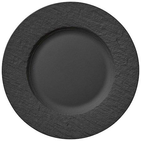 Manufac. Rock Flat plate 27cm
