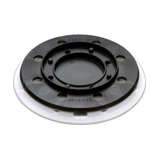 Festool ST-STF 125/8-M4-J W-HT Hiomalevy 125mm