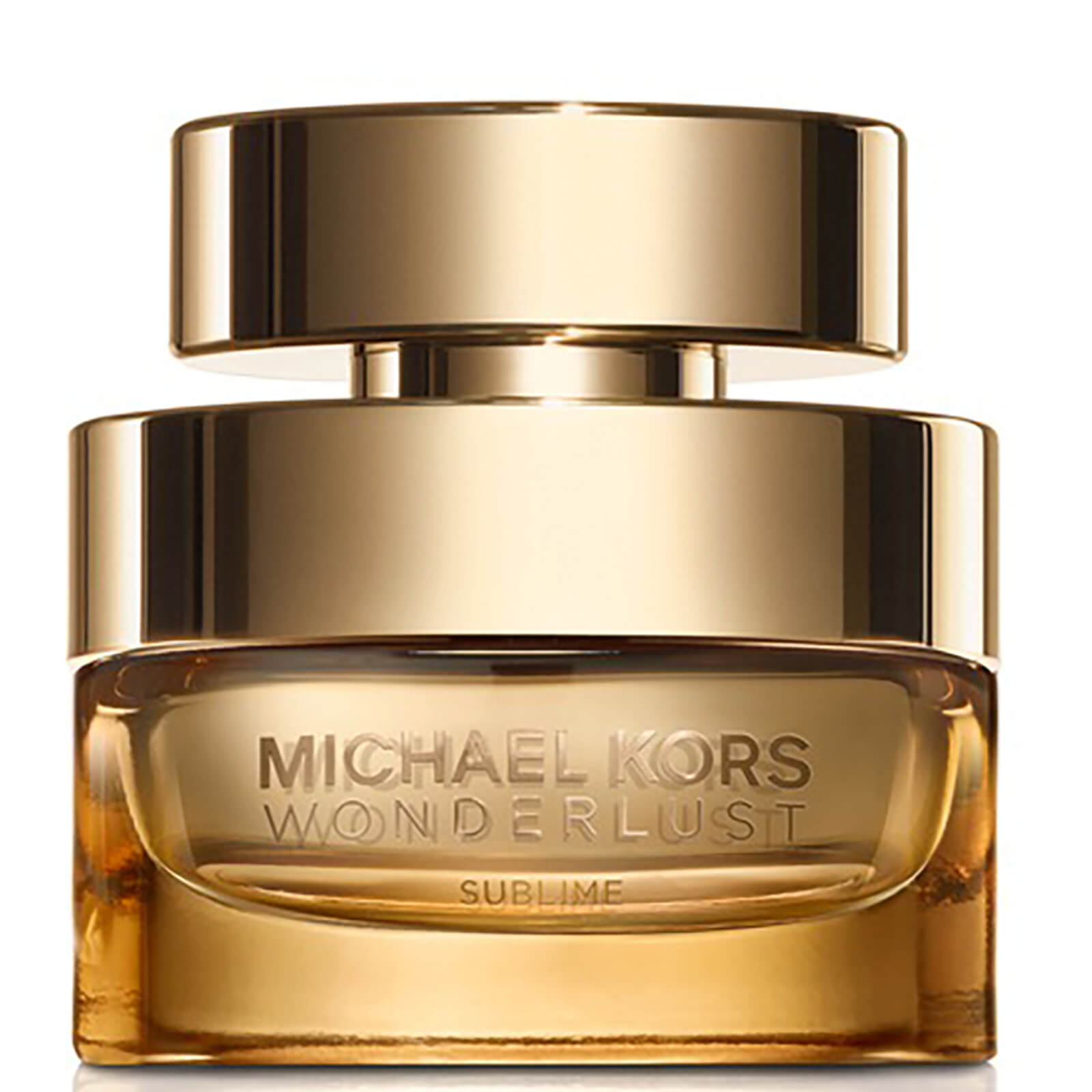 Michael Kors - Wonderlust Sublime EDP 30 ml