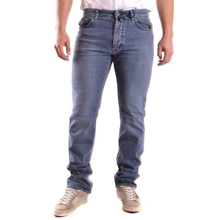 Gant Men's Jeans Blue 161060 - blue 32